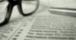 accounting-banner-taxes.jpg