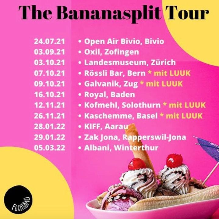 Bananensplittour.jpeg