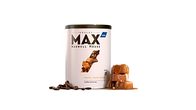 MAX-Indulge-Salted-Caramel_edited.png