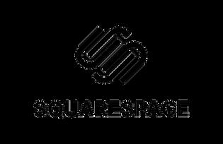 Squarespace_Logo_2019 copy.png