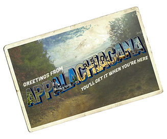 Appalachiacana%20Playbook2_edited.png
