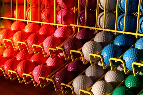Mini Golf Balls.jpg