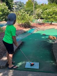 Edison Golfing 2.jpg
