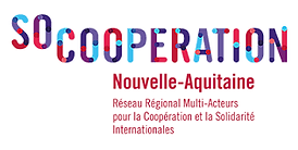so coop logo.png