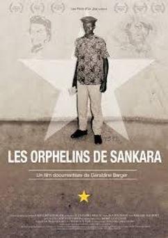 Les orphelins.jpg