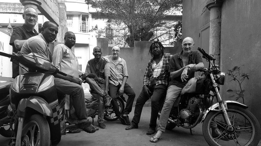 photo 1 Bamako