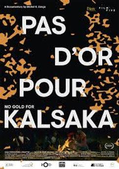 Pas d'or pour Kasalka.jpg