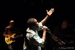 Live_avec_Mountaga_Diabaté