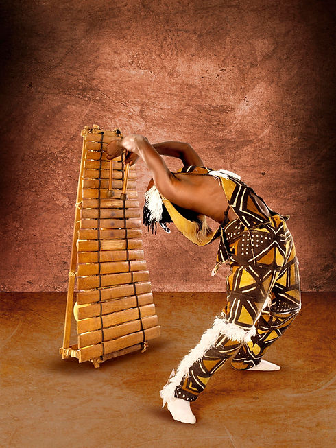 Burkina Azza FB6.jpg