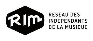 logo_RIM_horizontal_NOIR.jpg
