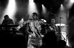 Live_avec_Mountaga_Diabaté_2