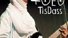 TISDASS FESTISOL TOUR 2018