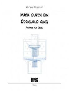 cover_3344_mathias-rehfeldt-maria-durch-