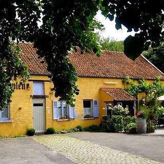 800px-Hasselt_-_Woonhuis_Casterstraat_46