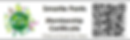 CertStamp Click & Scan.png