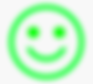 emote-happy-face-icon-transparent-png-68