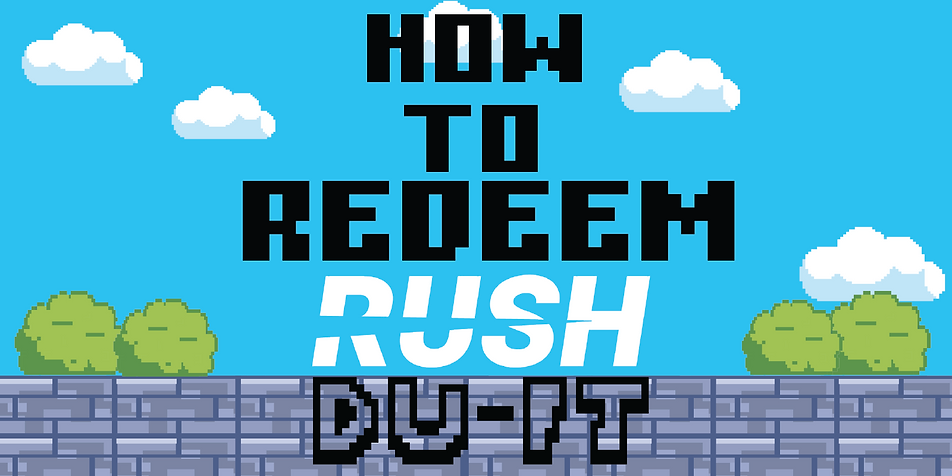 how to redeem.png