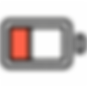 battery-512.png