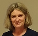 AG BIEF 2019_Sylvie.png