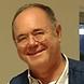 AG BIEF 2019_Jean-Jacques.png