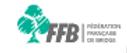 FFB.PNG