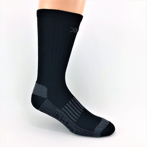 Bas Tactique - Tactical socks (Léger - Light duty)  1 Pr