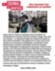 Dristex Article JDM Mai 2020.jpg