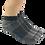 Thumbnail: SERIE BLEU - Mini- 3 Prs Pk TD-1648