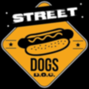 Logo-Street-dogs.jpg
