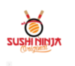 Sushi ninja.png