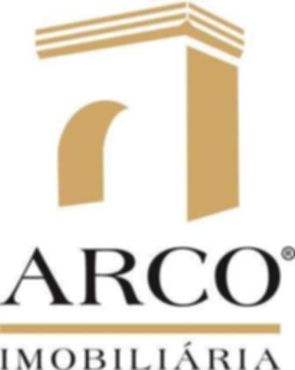 Logo Arco.jpg