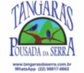 TANGARAS.png