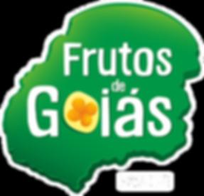 frutosdegoias.png