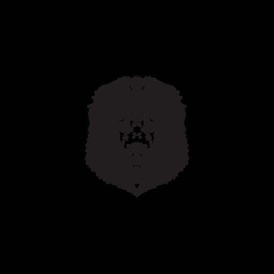 blacklionthirsk