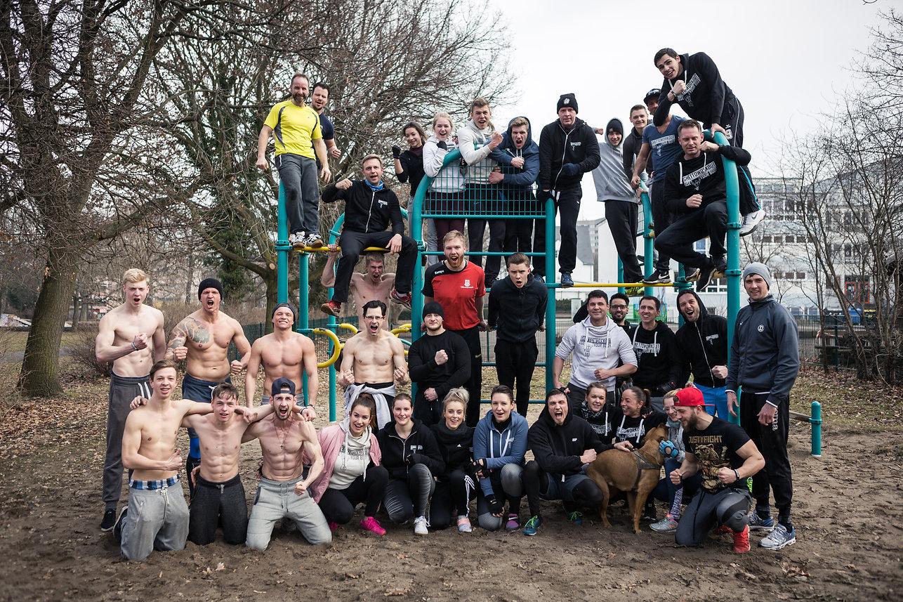 Ghettoworkout Januar 2017_27.jpg