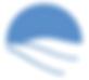 Logo%20Baya%20Azul-per%20intestata_edite