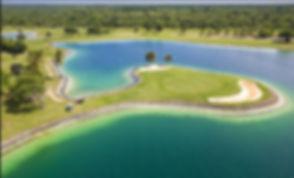 Golf-Catalania1.jpg