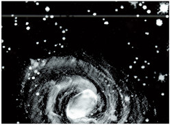 Osservatorio dei puntini