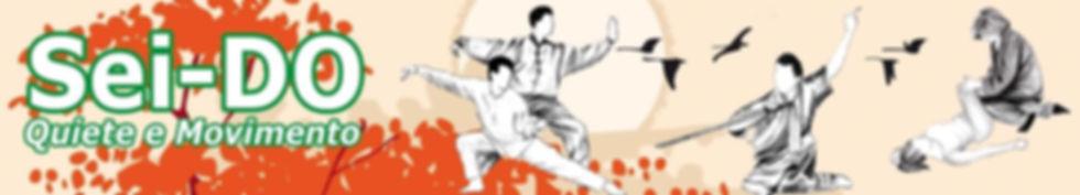 Associazione Sei-Do Quiete e Movimento, Scuola di Shiatsu, Tai Chi, Qi Gong
