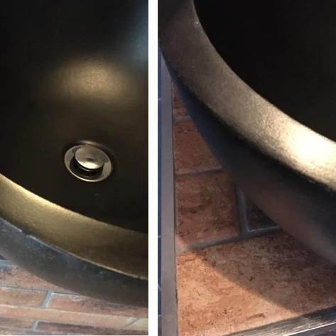 black sink repair.png