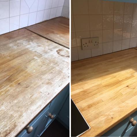 wood worktop restoration.png