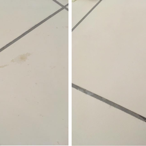 floor tile repair.png