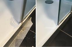 shower tray repair.png