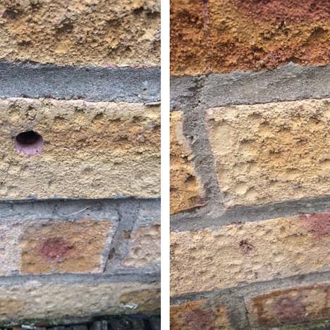 Brick repair.jpg