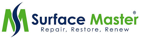 Surface Master Repairs