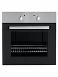 Single Oven Cleaning Aylesbury