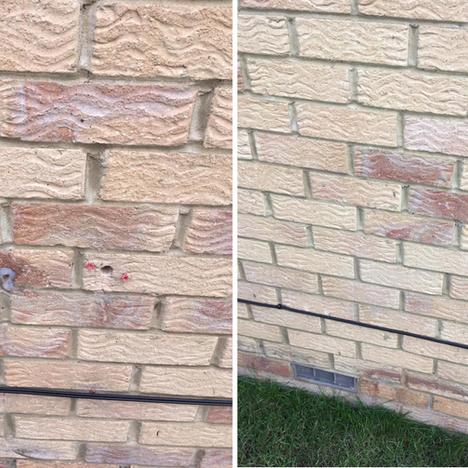 brick damage repair.png