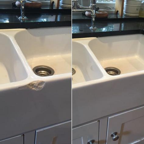 belfast sink repair.png