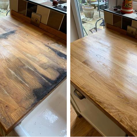 wooden worktop.png