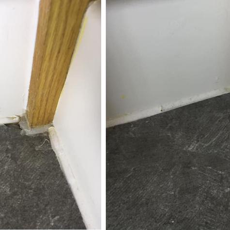 damaged tile repair.png